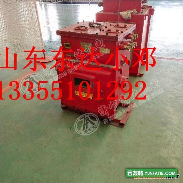 DXBL蓄电池电源_后备电源DXBL2880/220J