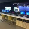 北京天创华视 校园电视台搭建方案优势
