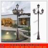 天津复古庭院灯设计合理价位超低