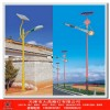 太阳能路灯价钱合理性价比高