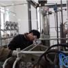 氢气制氢设备公司