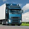 广州国际货运到泰国双清包税到门物流专线运输