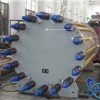 制氢水电解设备制造商