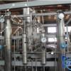 电厂发电机氢能电解槽厂家