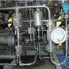 电解水制氢机厂家