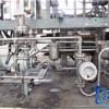 生产氢气设备的公司