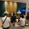泰国降头术是真的吗 泰国下降头一般多少钱