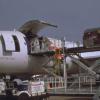广东散货普货汽运到泰国曼谷运输货运