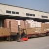 广州国际运输出货五金运往曼谷泰国物流