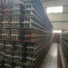 山东临沂美标h型钢现货批发价格、市场报价、厂家直销