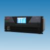 模块化三电平有源滤波装置