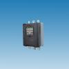 CMC-HX系列电机软起动器
