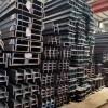 欧标H型钢(南京)耐低温H型钢重工鋼結構大量供应