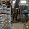 欧标H型钢(扬州)耐低温H型钢重工鋼結構长期供应