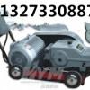 河南试压泵厂家电动手动试压泵产品销售