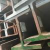 欧标H型钢S355JR(白城)低合金H型钢歐標H型鋼钢结构