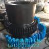 十字滑块联轴器 铝合金联轴器 伺服步进电机丝杆联轴器SXC