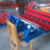 向上金品1200重型缓冲床 安装便捷 效果提高