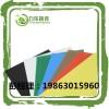 临清中空板隔板临清中空板生产商临清中空板规格