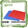 滨州市中空板隔板滨州市中空板生产商滨州市中空板规格