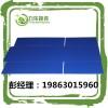 邹平中空板隔板邹平中空板生产商邹平中空板规格