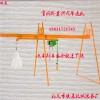 室内外装饰吊运机直滑式小型吊运机大小窗口吊机建筑高层砂石料吊