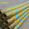打桩机胶管 桩基软管 高压胶管 特种橡胶 內胶加厚 防爆